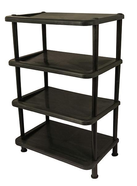 regal f r schuhe 4 1 vis banja luka. Black Bedroom Furniture Sets. Home Design Ideas