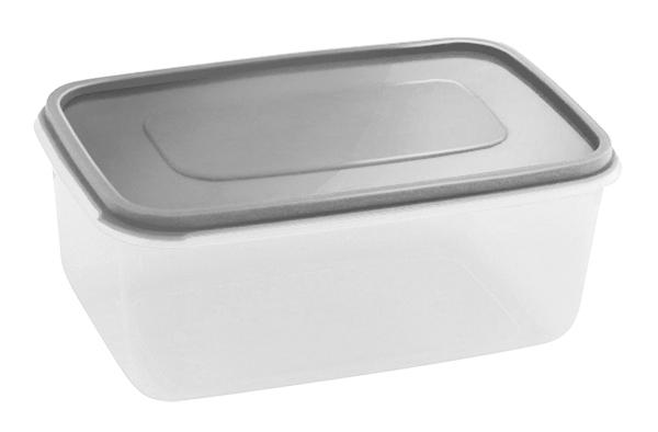 Kühlschrankbox : Aufbewahrungsdosen gefrierdosen vorratsdosen kühlschrankboxen